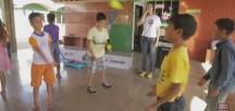 Minas Gerais Territórios Esportivos | 9ª Etapa: Patrocínio