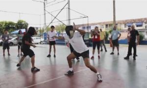 Aprenda a ensinar: orientações para o uso de materiais alternativos e prática de esportes Olímpicos e Paralímpicos nas escolas