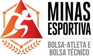 Estado divulga lista preliminar de beneficiários do Bolsa-Atleta e Bolsa-Técnico