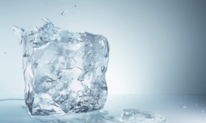 Gelo após exercício: saiba quando usar a crioterapia
