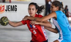 Lavras sedia etapa estadual dos Jogos Escolares de Minas Gerais