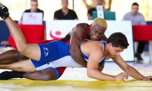 Modalidades individuais e paralímpicas do JEMG já conhecem seus campeões