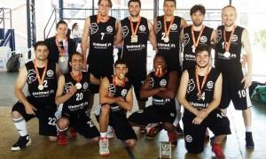 Campeões regionais dos Jogos de Minas Gerais carimbam passaporte para a etapa estadual
