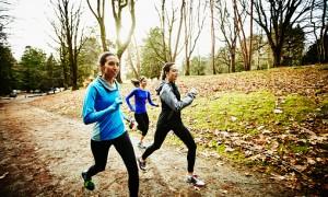 Atividade física durante o inverno proporciona menor desgaste ao corpo