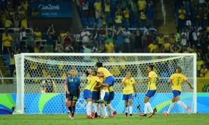 Mineiros na Rio 2016: conheça as representantes do Estado no Futebol Feminino