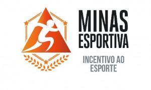Com inovações, SEESP publica edital da Lei Estadual de Incentivo ao Esporte