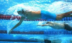Mineiros nas Paralimpíadas 2016: conheça os representantes da natação e do judô