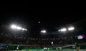 Mineiros na Rio 2016: conheça Bruno Soares e André Sá, gigantes do tênis brasileiro