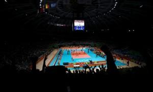 Mineiros na Rio 2016: conheça os representantes do Estado no voleibol