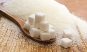 67% das pessoas que praticam atividade física consomem açúcar