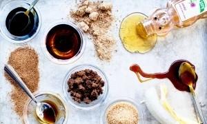 Malefícios do Açúcar para a Prática Esportiva