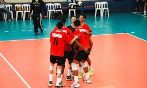 Com a participação de quase 50 cidades, começa etapa estadual dos Jogos de Minas Gerais