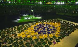 Jogos Paralímpicos Rio 2016 – Melhores momentos