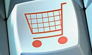 E-commerce esportivo: mercado atrativo para novos empreendedores.