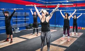 9 passos para obter sucesso em sua academia de ginástica