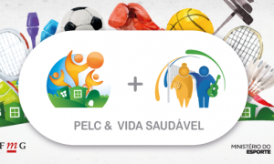 UFMG abre inscrições para cursos gratuitos de políticas públicas para esporte e lazer