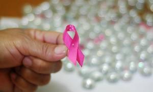 Outubro Rosa: esporte no combate ao câncer