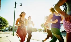 Prática de exercícios cresce no país, mas ainda não é o ideal, diz pesquisa