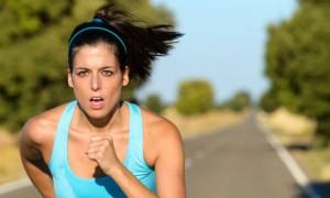 Saúde: quanto tempo de exercício preciso fazer?