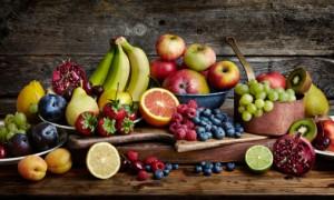Tudo o que você deve comer após malhar