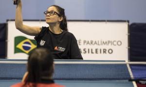 Time MG encerra Paralimpíadas Escolares com 54 medalhas
