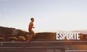 VT – Minas Esportiva Incentivo ao Esporte