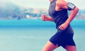 5 fatores que alteram o corpo ao longo dos anos.