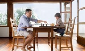Conheça os benefícios do xadrez no processo de ensino-aprendizagem