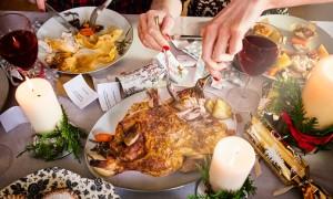 Exagerou na ceia de Natal? Conheça sete exercícios que ajudam a perder a 'gordurinha' extra