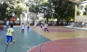 De olho no ICMS Esportivo, municípios promovem atividades nas férias