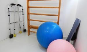 Pilates na terceira idade: exercício fortalece a musculatura