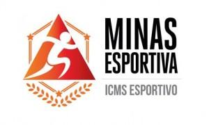 Relatório dos Dados dos Índices Provisórios do ICMS Solidário Critério Esportes – ano base 2016.