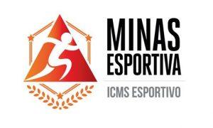 Publicado Relatório dos Dados dos Índices Definitivos do ICMS Solidário Critério Esportes – 2016