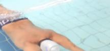 Nado peito: veja como melhorar o seu