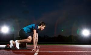 Confira dicas simples para acelerar na corrida sem se lesionar