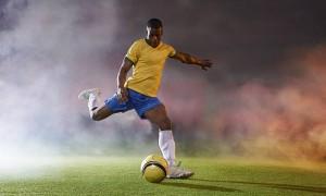 Futebol pela manhã atrapalha rendimento?