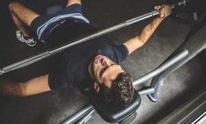 Musculação queima calorias até 48h depois do exercício