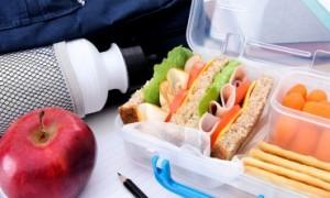 O que se deve comer antes e depois das atividades físicas