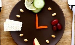 Comer de 3 em 3 horas: certo ou errado?