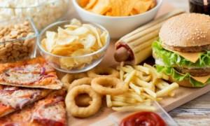 Mudanças na alimentação poderiam evitar metade das mortes por doenças do coração