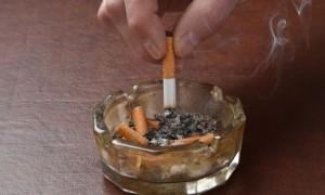 Cigarro causa uma em cada 10 mortes no mundo. E o que o esporte tem a ver com isso?