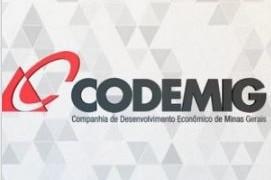 Projetos e eventos esportivos podem se inscrever até dia 31/05 no Edital de Patrocínio da Codemig