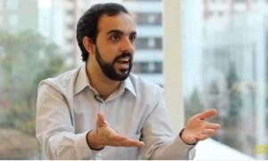VIDEODICAS   JP VERGUEIRO   TODOS POR UM: ONGs CAPTANDO JUNTAS