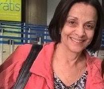 """""""Tenha amor pelas crianças que estão em suas mãos"""" é o conselho que Maria Inês Salles dá aos novos treinadores"""