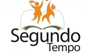 Ministério do Esporte lança edital para o Programa Segundo Tempo