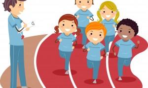 Vencemos, mas a batalha continua: entenda como fica a EF no Ensino Médio