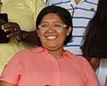 Mãe que se tornou treinadora conquista ouro com as duas filhas no xadrez. Confira a entrevista com Sônia Berrios