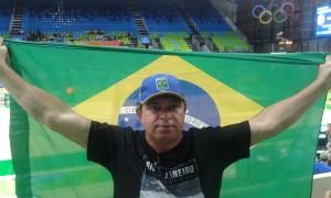 Ao diversificar em atividades esportivas, Rio Pomba conquista espaço entre os top 5 do ranking do ICMS Esportivo