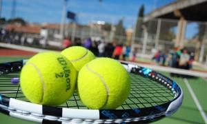 9 de junho – Dia do Tenista