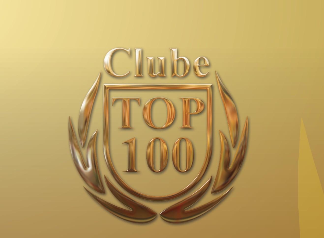 Sete clubes mineiros estão entre os 100 melhores do país